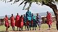 Jumpers (Maasai).jpg