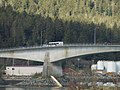 Juneau Douglas Bridge 47 (17097462728).jpg