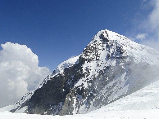 Jungfraujoch 26.05.2012 - panoramio (11)