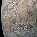 Jupiter - PJ14-35 (43154732214).jpg