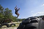 Justin Gielski, American Ninja Warrior 150821-Z-AL508-003.jpg