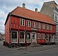 Juuls House Aarhus A.jpeg