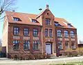 Käthe Kollwitz-Schule Mühlenbeck.JPG