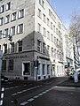 Köln-Belgisches-Haus.JPG