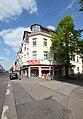 Köln-Sülz Wittekindstraße 42.JPG