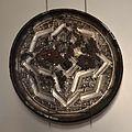 Köln Museum für Ostasiatische Kunst 03012015 Spiegel Östliche Zhou-Dynastie.jpg