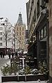 Köln rathaus winter.jpg