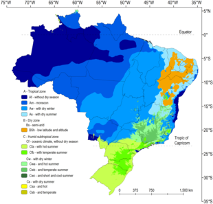 Brazil location extent boundaries in dating