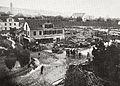 Küsnachter Überschwemmung 1878 Foto4.JPG