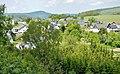 Küstelberg - panoramio.jpg