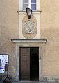 Kłodzko, klasztor franciszkanów, 15.JPG