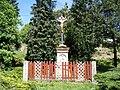 Kříž (Lhota pod Hořičkami).JPG