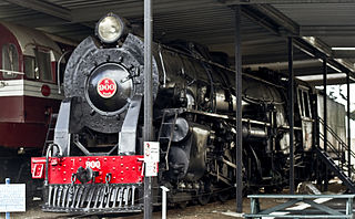NZR K class (1932) class of 30 New Zealand 4-8-4 locomotives