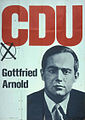 KAS-Arnold, Gottfried-Bild-2087-2.jpg