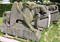 KASTEEL DE HAAR (69) (8191821810).jpg