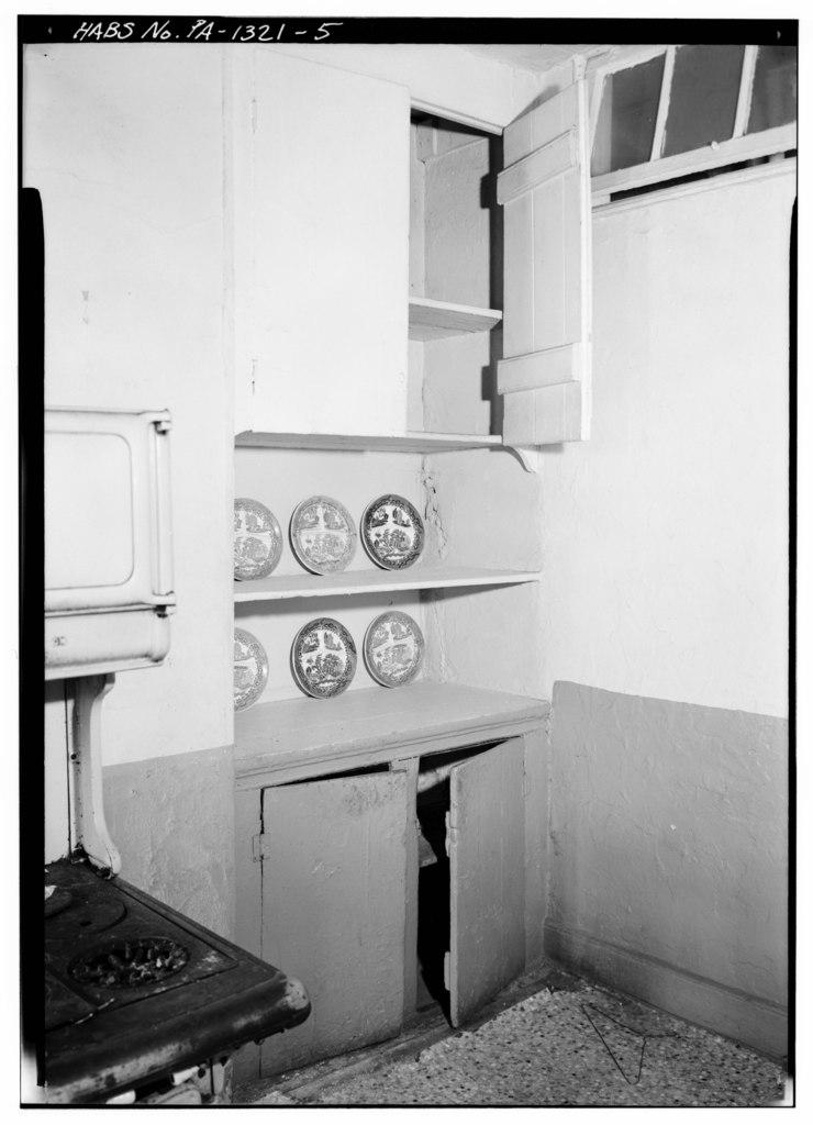 Kitchen Cabinets Philadelphia Area