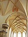 KM-Annenkirche5.jpg