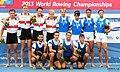 KOCIS Korea Chungju World Rowing mcst 27 (9662363558).jpg