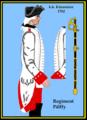 KR Pálffy 1762.PNG