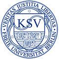 KSV Logo.JPG