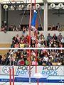 KTV Straubenhardt - Wettkampf 2006-04-02.jpg