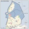 Kaart Kop van Noord-Holland jan 2019.pdf