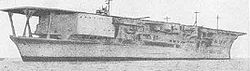 Kaga Field Manual FM 30-58.jpg