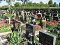 Kagraner Friedhof 2.jpg