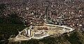 Kalaja e Prizrenit Arben Llapashtica.jpg