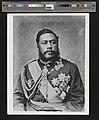 Kalakaua (PP-96-12-009, original).jpg