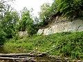 Kalnamuiža cliffs - panoramio (1).jpg