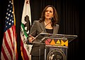 Kamala Harris Delivers Remarks on 50th Anniversary of the Signing of the Civil Rights Act 10.jpg