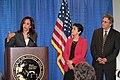 Kamala Harris National Mortgage Fraud Law Suit 01.jpg
