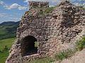 Kamenický hrad 4S1.jpg