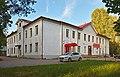 Kamennogorsk LeningradskoyeHighway66 007 1483.jpg