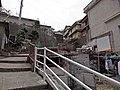 Kami Shima , 神島 - panoramio - z tanuki (3).jpg