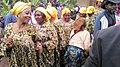 Kana, une danse traditionnelle 12.jpg