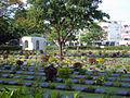 Kanchanaburi War Cemetery 1.JPG