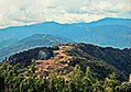 Kanchenjungha View l Darjeeling.jpg