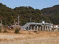 KannouraStation.JPG