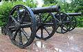 Kanonen. Пушки...IMG 8555WI.jpg