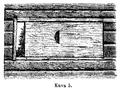 Kansatieteellinen-k05-s006.png