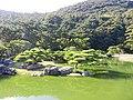 Kansui Pond 涵翠池 - panoramio.jpg