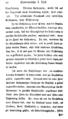 Kant Critik der reinen Vernunft 020.png