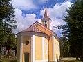 Kapela sv. Roka u Perusicu.jpg
