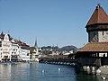 Kapellbruecke Luzern 2003.jpg
