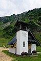 Kapelle bei der Bsuchalm (DSC00885).jpg
