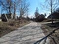 Karachev, Bryansk Oblast, Russia - panoramio (17).jpg