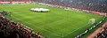Karaiskakis Stadium Piraeus Olympiacos-Arsenal crop.jpg