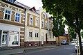 Karl-Marx-Straße 76 Lübbenau.jpg